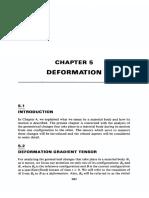 CHAPTER-5---DEFORMATION_1994_Continuum-Mechanics