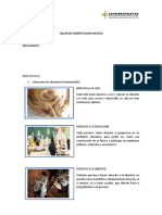 TALLER DE CONSTITUCION POLITICA ACTUALIZADO (2)