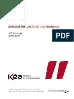 barometre_des_francais_kea_2018
