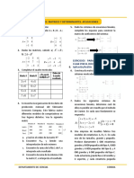 SEMANA 01 TALLER MATRICES Y DETERMINANTES.docx(1)
