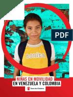 SC Ninas en Movilidad Venezuela VF