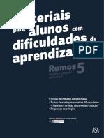 rumos5_NEE.pdf