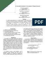 Lab Viscosímetro.pdf