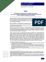 MIC2007sa0174.pdf