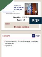 Mecanica_2015_0_Tema_Fuerzas_Internas (1).pdf