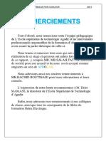 THEME_MACHINE_DE_TRIAGE_PAR_COULEUR.pdf