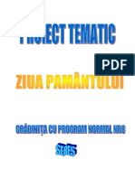 proiecttematic_ziuapamantului.doc