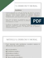 Módulo 1_Derecho y Moral (1a parte)-1
