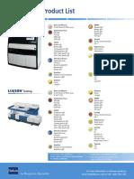 liaison-menu.pdf