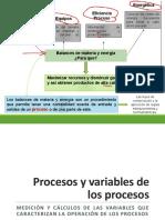 Clase Proceso, variables de proceso y diagrama de procesos.pptx