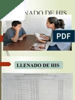 LLENADO-DE-HIS