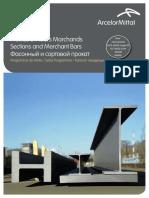 Sections_MB_ArcelorMittal_FR_EN_RU_2020.pdf
