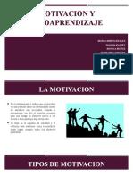 MOTIVACION Y AUTOAPRENDIZAJE.pptx