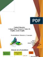 Microclase Probabilidad (2).pptx