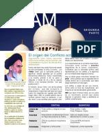 El Islam 2.pdf