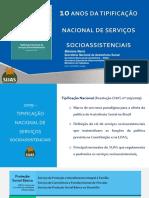 MARIANA NERIS - Apresentacao Tipificacao Nacional - Camara dos DeputadosV5