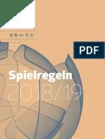 spielregeln_2018-2019.pdf