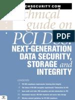 1010_sS_TechGuide_PCI_DSS_v4