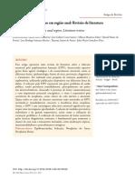 Papilomavírus humano em região anal.pdf