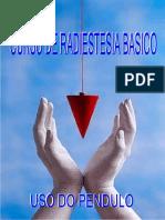 curso-basico-de-radiestesia-pratica