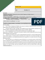 Sit_Apremd_8_aluno.doc