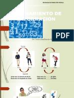 ANEXO 03 ORDENAMIENTO DE INFORMACIÓN.pptx