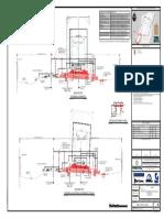 TMIB-T1-IFR-PL-VIA-3001_02.pdf