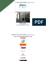 mn_seconde_10_cddp92.pdf