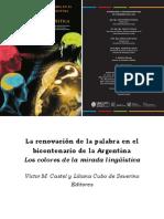 Cortesia verbal y mediacion en el debate televisado.pdf
