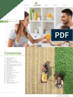 Reporte_sustentabilidad2018_IngredionMX.pdf