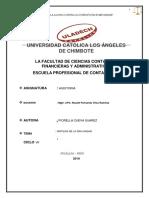 EL INFORME AUDITORIA-activ 14.pdf