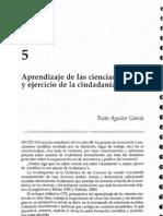 7. Aguilar Garcia, Tusta