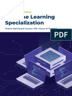 Machine+Learning+Specialization+CloudxLab.pdf