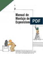 LOPEZ BARBOSA_Manual de montaje de exposiciones.pdf