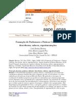 Formação de Professores e Práticas Culturais.pdf