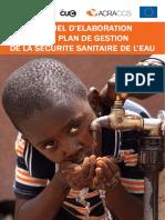 plan_de_gestion_de_la_securite_sanitaire_de_leau