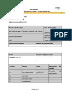 DAta maestra _SD_FACTURACION ELECTRONICA gases (003)