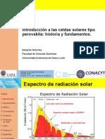 06_eduardo_Sanchez