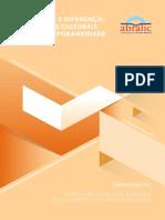 Identidade e diferença territórios culturais na contemporaneidade.pdf