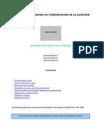 b466-programa-conservacion-audicion