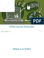 SC0x_W0_Course_Overview_CLEAN.pdf
