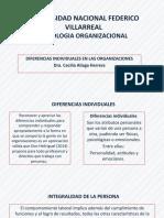10061210_DIFERENCIAS INDIVIDUALES.pptx