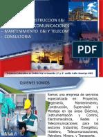 SERVICIOS ENERLAN