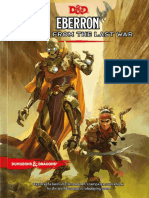 Eberron-5e.pdf