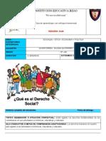 4-guia Integrada Sociales - Etica - Economía.