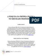 5251-Texto do artigo-14138-1-10-20180821.pdf