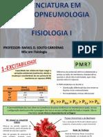 CICLO CARDÍACO.pdf