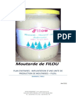BP Moutardes VF2