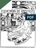 Nicolay Fernando - Historia de las creencias Tomo 1.pdf