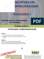 SISTEMA EXCITOCONDUTOR.pdf